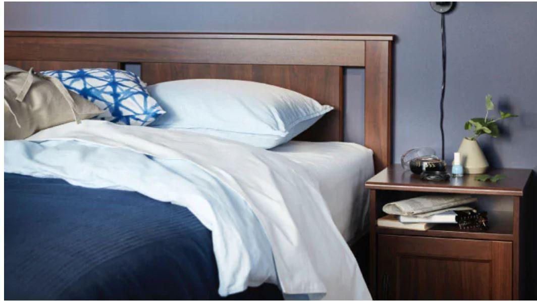 تخفيضات ikea السعودية على غرف النوم